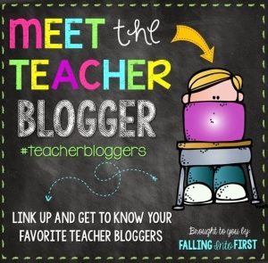 meetbloggericon