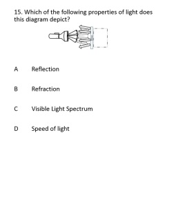 fme test question 2