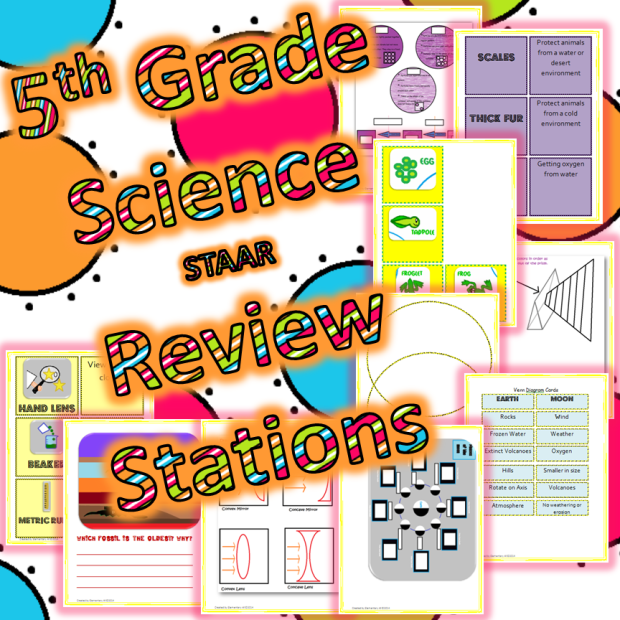 staarstationscover2014