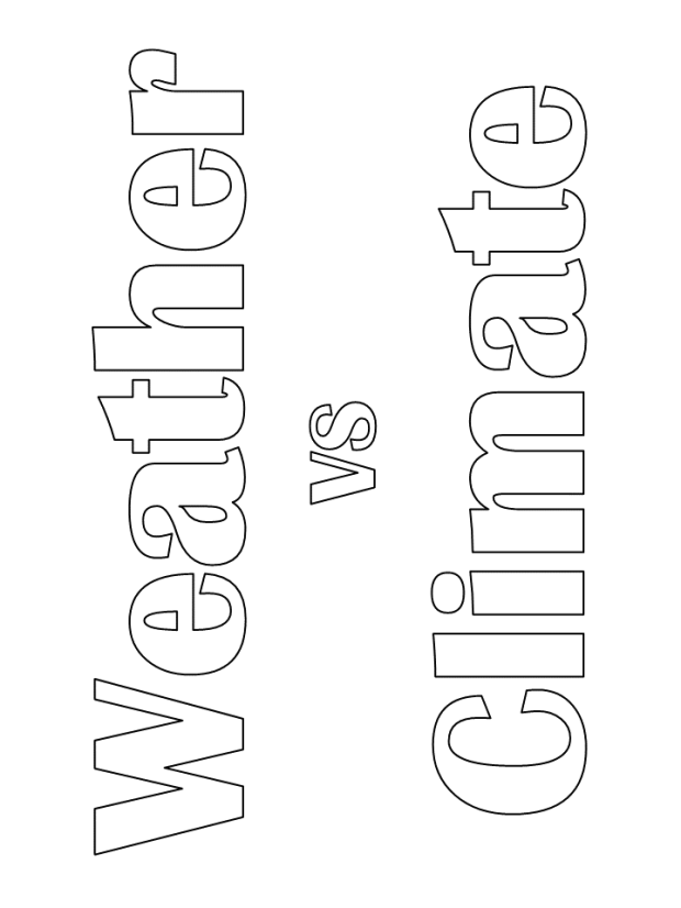 Print this for your students to color!