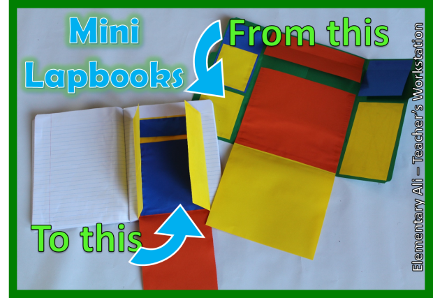 mini lapbook image.png