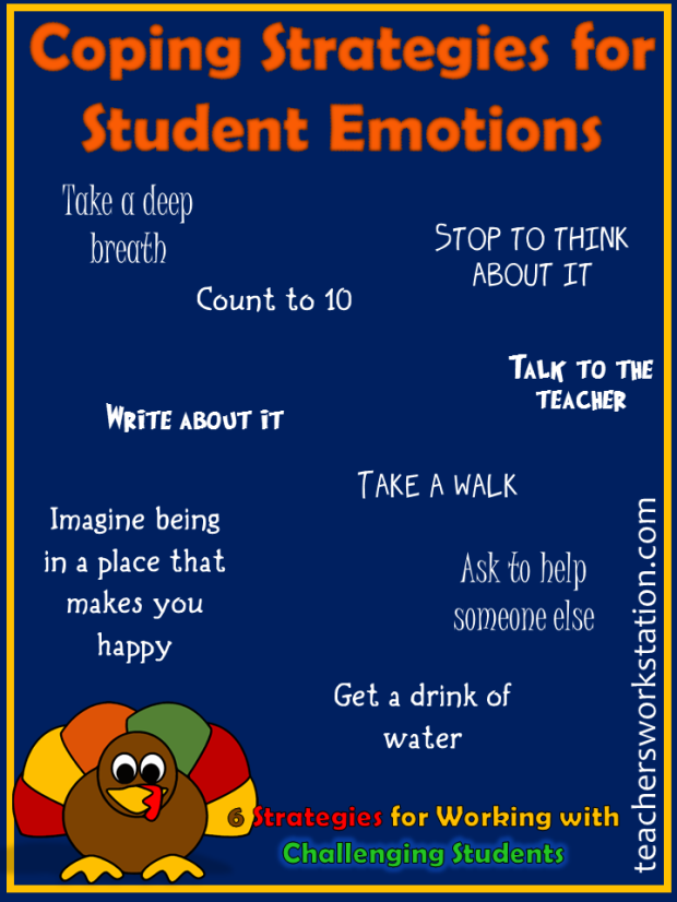 Coping Strategies for Student Emotions.png