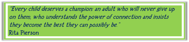 every-child-deserves-a-champion-rita-pierson-quote