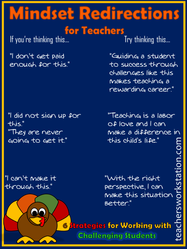 mindset-redirections-for-teachers