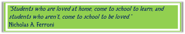 students-who-come-to-school-quote
