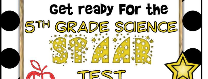 5 Effective Ways To Get Ready For The 5th Grade Science Staar Test