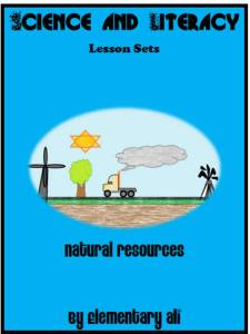 naturalresources2