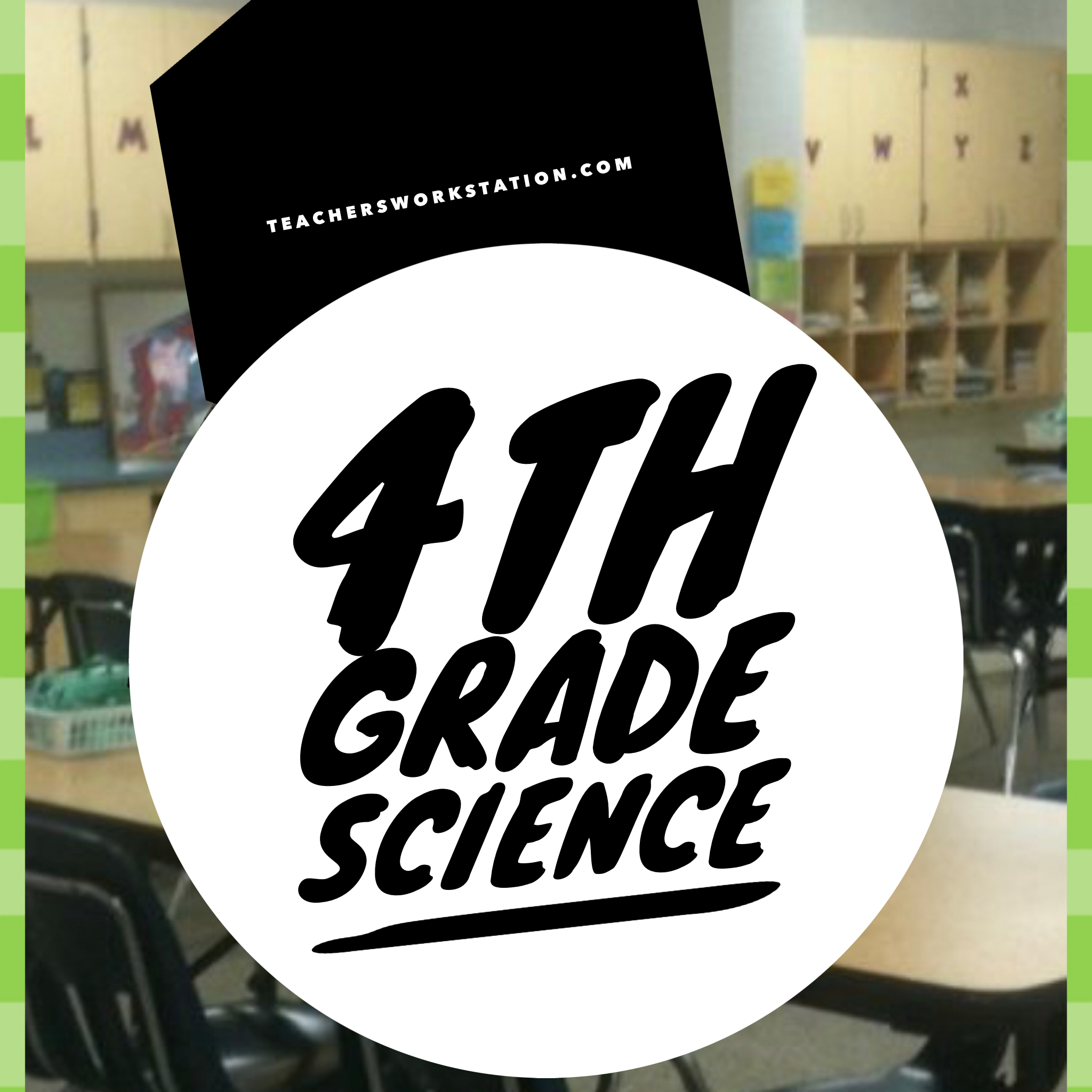 4th grade cover.png