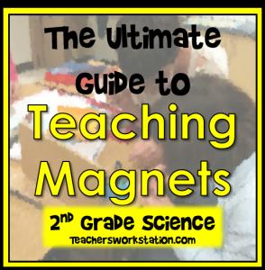 magnets image thumb